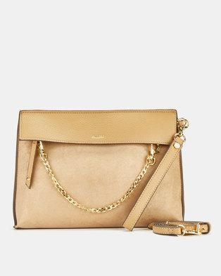 6d0c71fc2fc ALDO Bags   Wallets
