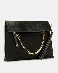 c37f73d4f02a Womens Bags   Wallets