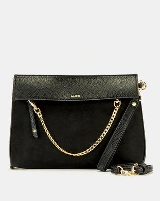 73f2b7b06ebe ALDO Bags   Wallets