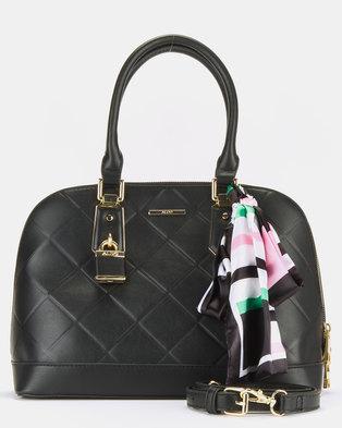 ALDO Bags   Wallets  76aa4dc4e3394