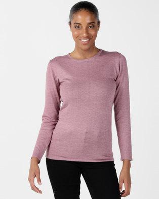 1c10229bdfe Shop Queenspark Women Online In South Africa