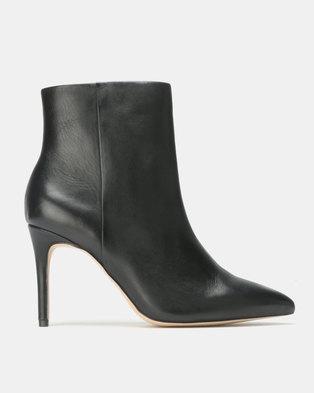 53739a31a91 ALDO Shoes Online