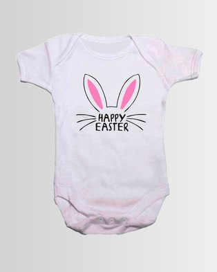 Brand New Short Sleeve Babygrow 6-9 Months Clothing, Shoes & Accessories Boys' Clothing (newborn-5t)