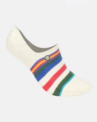 2ba8033f9 Stance Munga Low socks Neutral