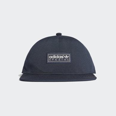 SPEZIAL BOX LOGO CAP