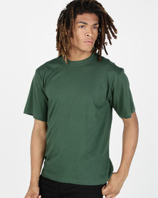 Ultimate T Relaxed Fit Limited T-Shirt Botttle