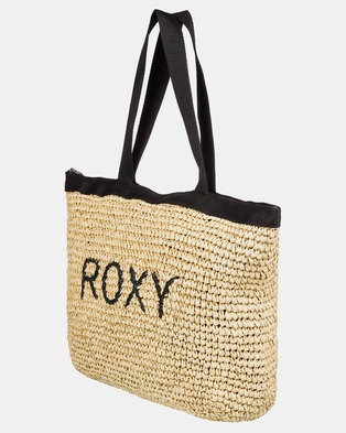 db6d5625f90c Roxy Heard That Sound Bag
