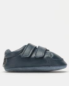 Shooshoos Miami Sneakers Navy