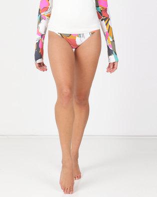 e7335e843f4 Billabong Day Drift Lowrider Bikini Bottom