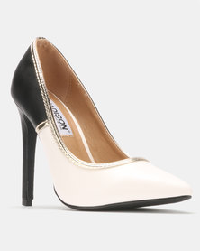 5b89dc0a377 Madison Online in South Africa | Shoes | Buy | Zando