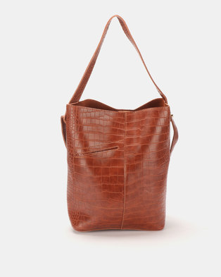 9401dcf3f7f1 Womens Bags & Wallets | Online | South Africa | Zando