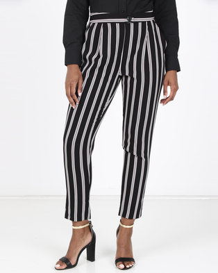 4a9a3de7841831 New Look Trousers & Leggings | Women Clothing | Zando