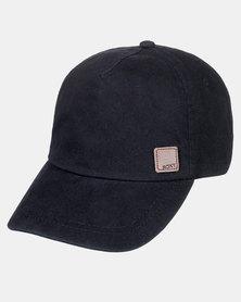 Roxy Extra Innings A Cap