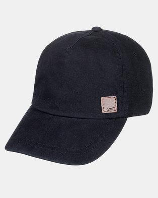 Roxy Extra Innings A Cap ca483efa4