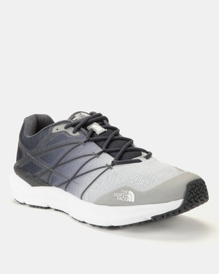 The North Face Ultra Cardiac II Running Shoes