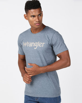 c0095f0c2dd Wrangler T-Shirts, Vests & Polo's | Men Clothing | Online In South ...