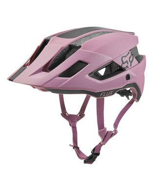Flux Rush Helmet