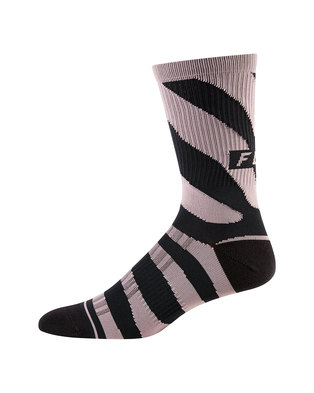 "Womens 8"" Trail Sock"