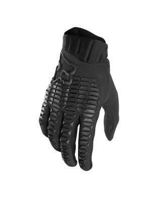 Defend Glove