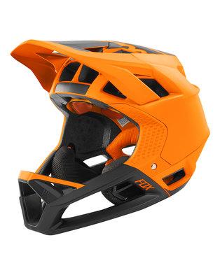 Proframe Helmet Matte