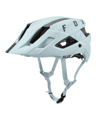 Flux Helmet Solid