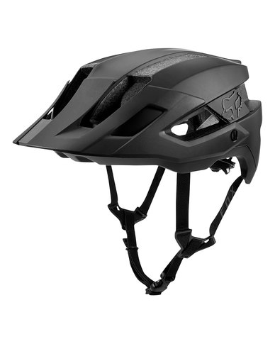 Flux Mips Conduit Helmet