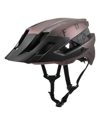 Flux Helmet Solid