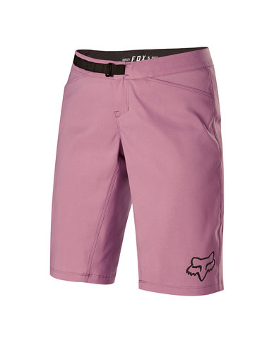 Womens Ranger Short