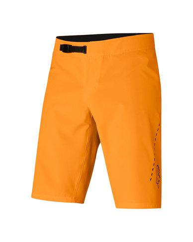 Flexair Lite Short