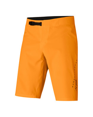 Flexair Lite Short