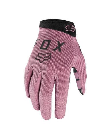 Womens Ranger Glove