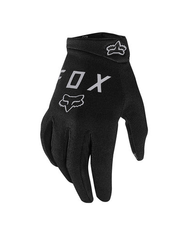Womens Ranger Glove