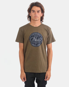 O'Neill Rounders T-Shirt