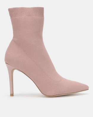 84beaf9daaad Steve Madden Women s Shoes