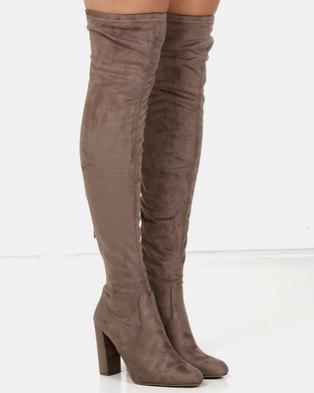 d2c0e1ed57e Shop Steve Madden Women Online In South Africa