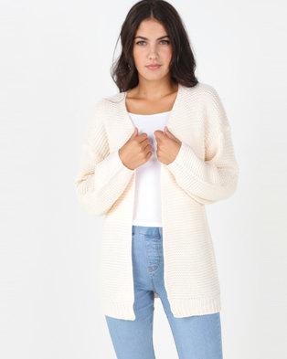 c1605d58a57e Brave Soul | Shop Brave Soul Clothing Online at Zando.co.za