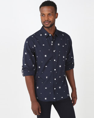 af95c08b2be Men s Shirts Online in South Africa