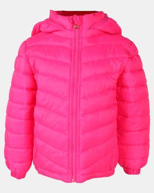 701e8ef26 Kids   Baby Clothing Online
