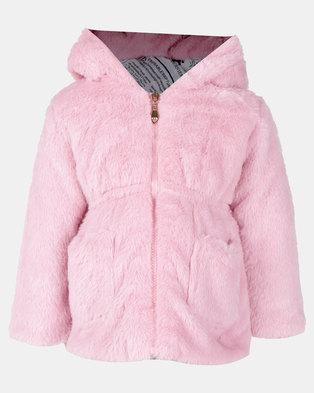 40b1749c4 Coats
