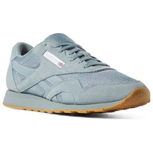 a271ef38a Classics Online In South Africa | Reebok