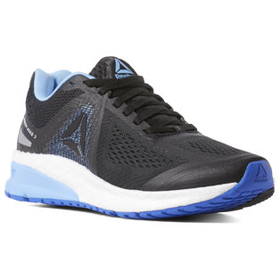 911cca0a Shop Reebok Women Zando