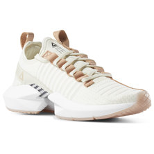 Sole Fury Lux Shoes