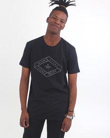 Volcom Post it Cali T-Shirt