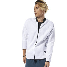 Supply Bomber Jacket