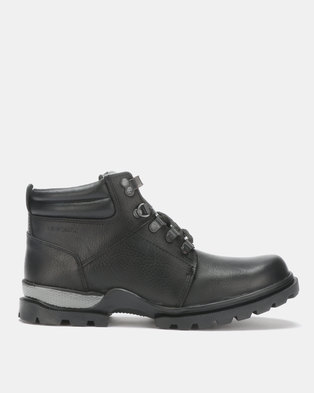 56522d6e02e0aa Bronx Men Shoes Online in South Africa