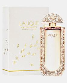 LALIQUE Feuille  de Lalique Parfum 100ml