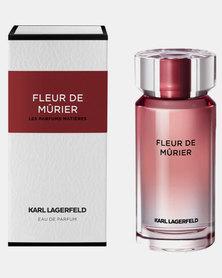 KARL LAGERFELD Collection Fleur De Murier 100ml