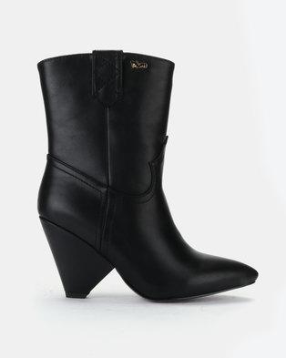 4fa89f12016 Plum Footwear Online in South Africa | Buy | Zando