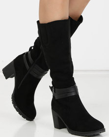 a90ab2059152 Boots Online