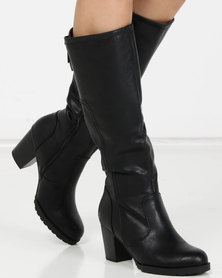 4d055a00214 Boots Online | Women | FROM R229 | Buy | RSA | Zando